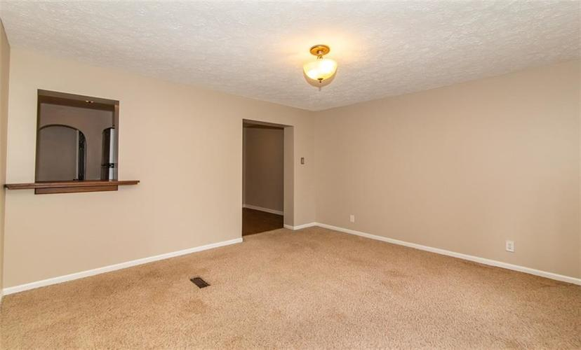 1113 N DOWNEY Avenue Indianapolis, IN 46219   MLS 21688994   photo 14