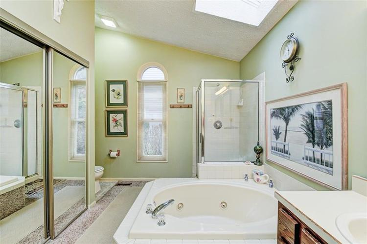 10540 MARLIN Court Indianapolis, IN 46256 | MLS 21689000 | photo 20
