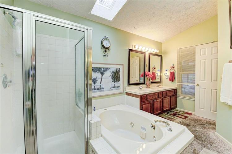 10540 MARLIN Court Indianapolis, IN 46256 | MLS 21689000 | photo 21