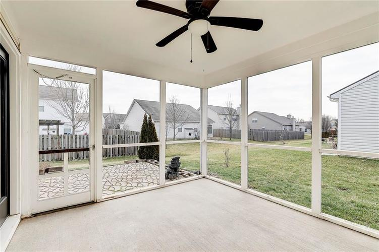 5561 Wythe Lane Indianapolis, IN 46234 | MLS 21689001 | photo 29