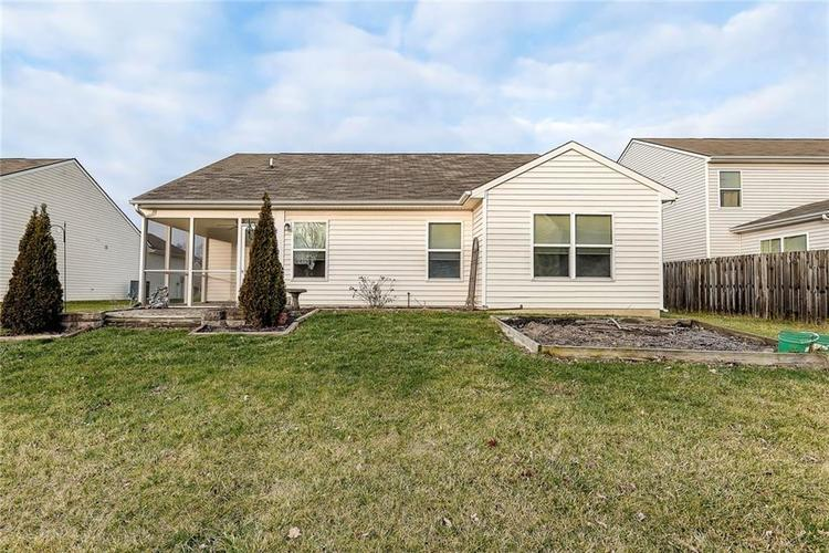5561 Wythe Lane Indianapolis, IN 46234 | MLS 21689001 | photo 30