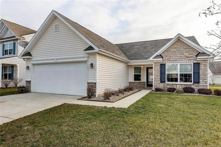 5561 Wythe Lane Indianapolis, IN 46234 | MLS 21689001 | photo 33