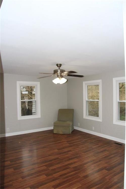 2109 E 71ST Street Indianapolis, IN 46220 | MLS 21689005 | photo 22