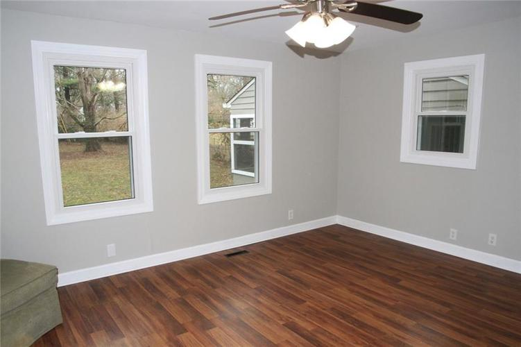 2109 E 71ST Street Indianapolis, IN 46220 | MLS 21689005 | photo 23