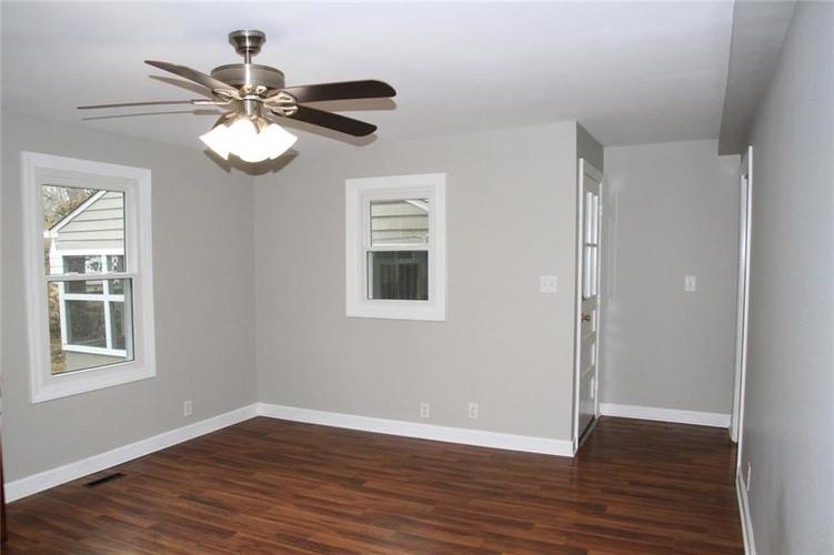 2109 E 71ST Street Indianapolis, IN 46220 | MLS 21689005 | photo 24