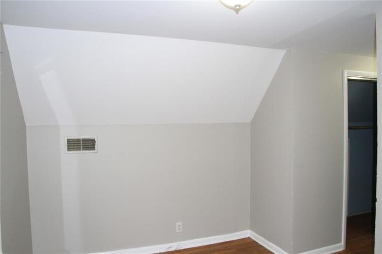 2109 E 71ST Street Indianapolis, IN 46220 | MLS 21689005 | photo 28