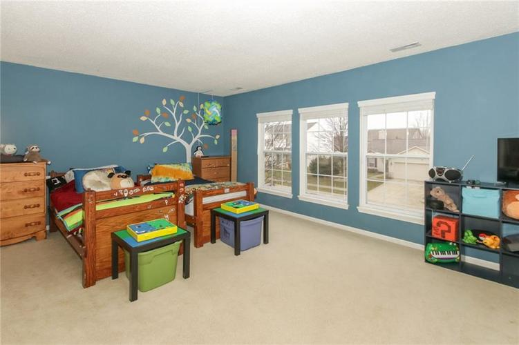 4112 Outer Bank Road Indianapolis, IN 46234 | MLS 21689011 | photo 23
