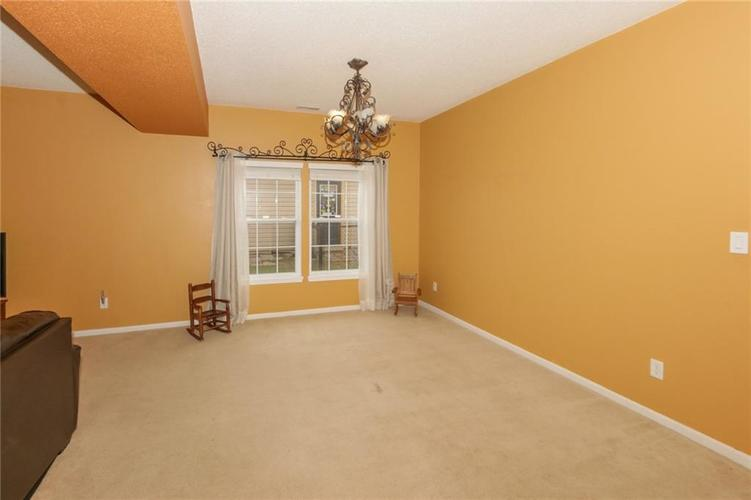 4112 Outer Bank Road Indianapolis, IN 46234 | MLS 21689011 | photo 6