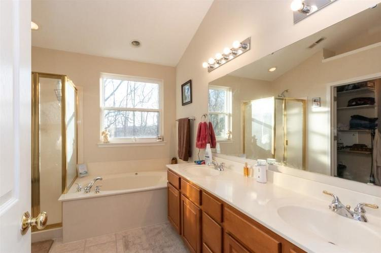 6533 SMITHFIELD Drive Indianapolis, IN 46237 | MLS 21689064 | photo 13