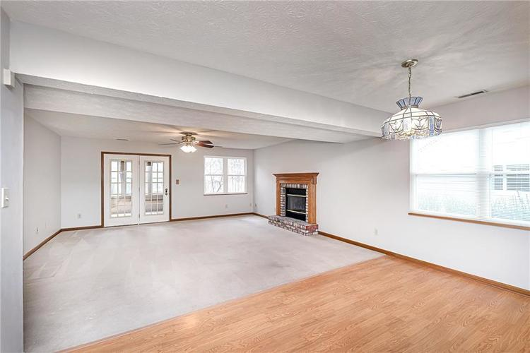 8929 Emperors Court Indianapolis, IN 46234 | MLS 21689113 | photo 14