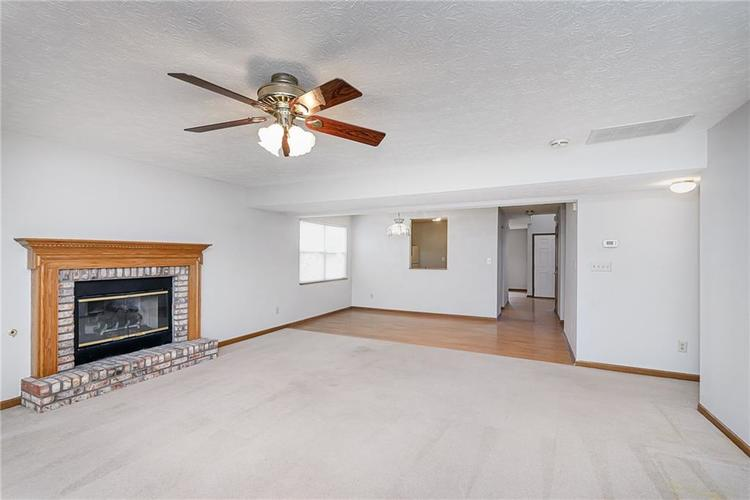 8929 Emperors Court Indianapolis, IN 46234 | MLS 21689113 | photo 16