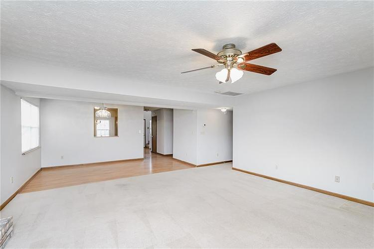 8929 Emperors Court Indianapolis, IN 46234 | MLS 21689113 | photo 17