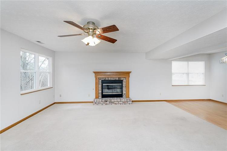 8929 Emperors Court Indianapolis, IN 46234 | MLS 21689113 | photo 18