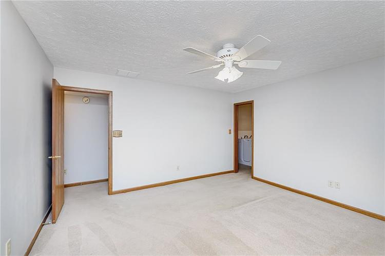 8929 Emperors Court Indianapolis, IN 46234 | MLS 21689113 | photo 22