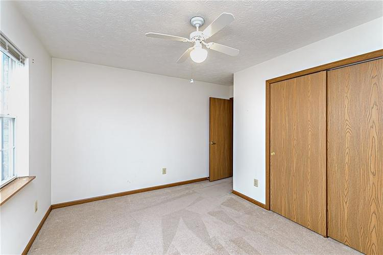 8929 Emperors Court Indianapolis, IN 46234 | MLS 21689113 | photo 29