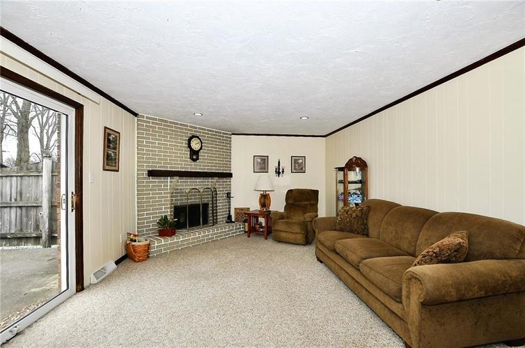 728 Country Lane Anderson, IN 46013 | MLS 21689117 | photo 23