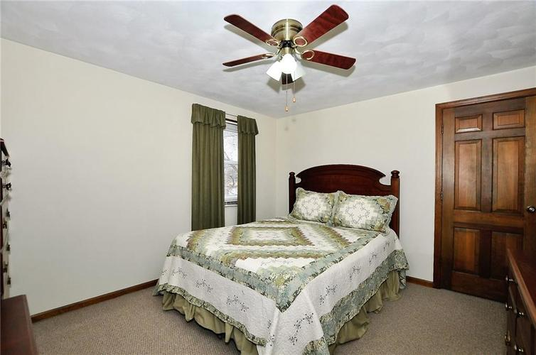 728 Country Lane Anderson, IN 46013 | MLS 21689117 | photo 32