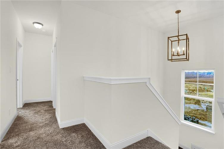 14285 James Dean Drive Carmel, IN 46033 | MLS 21689131 | photo 14