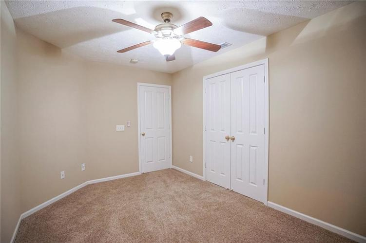 11926 Wynsom Court Fishers, IN 46038 | MLS 21689174 | photo 25