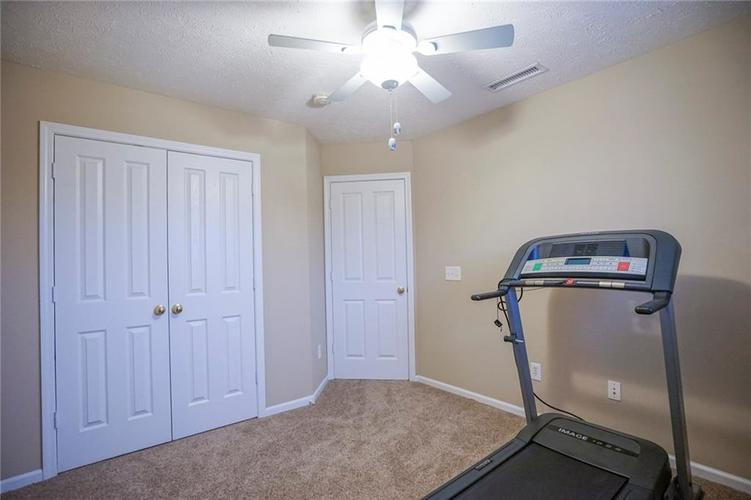 11926 Wynsom Court Fishers, IN 46038 | MLS 21689174 | photo 27