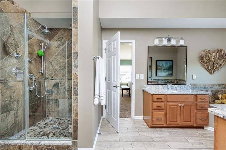 10919 Red Sky Road Fishers, IN 46038 | MLS 21689187 | photo 19