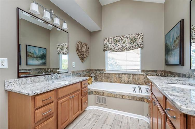 10919 Red Sky Road Fishers, IN 46038 | MLS 21689187 | photo 20