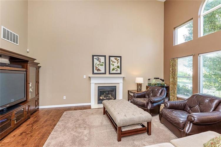 10919 Red Sky Road Fishers, IN 46038 | MLS 21689187 | photo 8