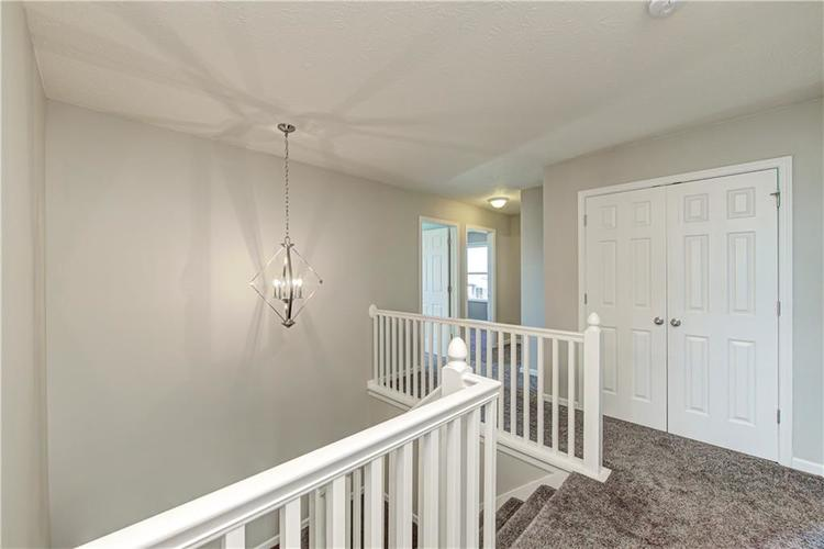 8644 Benjamin Lane Avon, IN 46123 | MLS 21689192 | photo 19