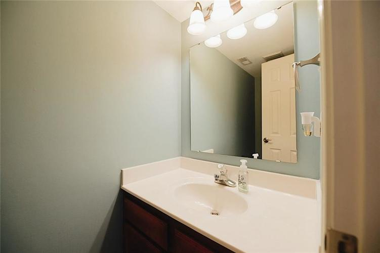 8629 Trumpeter Drive Indianapolis, IN 46234 | MLS 21689211 | photo 24