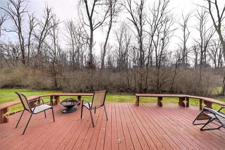 8629 Trumpeter Drive Indianapolis, IN 46234 | MLS 21689211 | photo 26