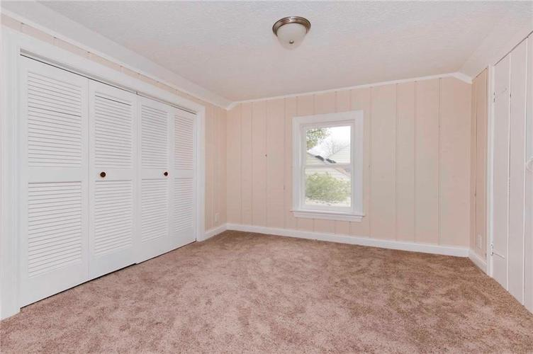 4137 Norrose Drive Indianapolis, IN 46226 | MLS 21689244 | photo 14