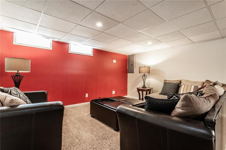 149 W 46th Street Indianapolis IN 46208 | MLS 21689273 | photo 28