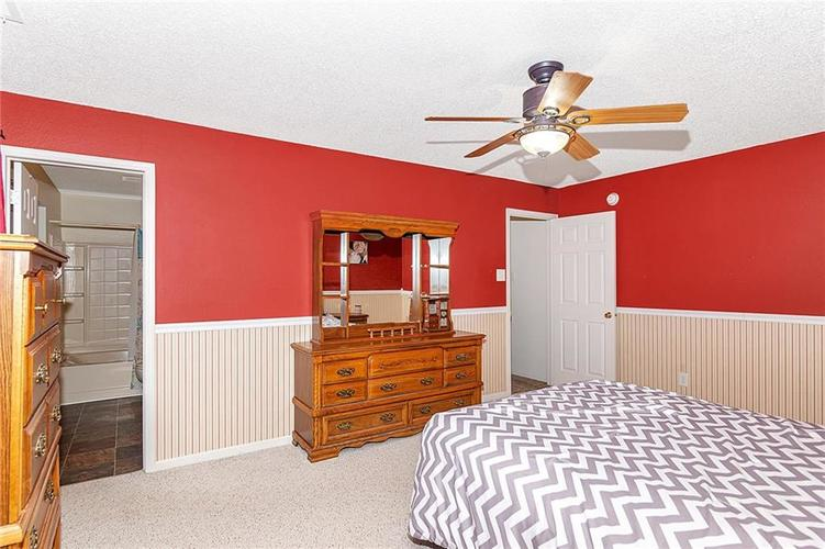 8338 Becks Mill Lane Camby, IN 46113 | MLS 21689281 | photo 18
