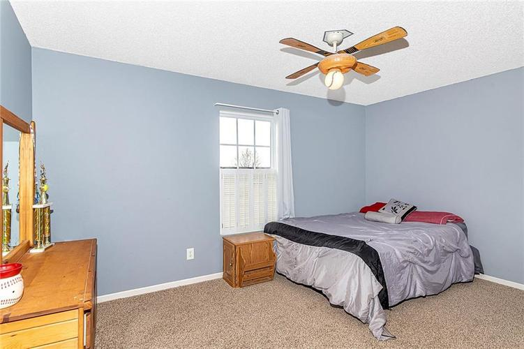 8338 Becks Mill Lane Camby, IN 46113 | MLS 21689281 | photo 21