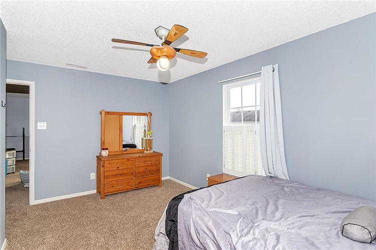 8338 Becks Mill Lane Camby, IN 46113 | MLS 21689281 | photo 22