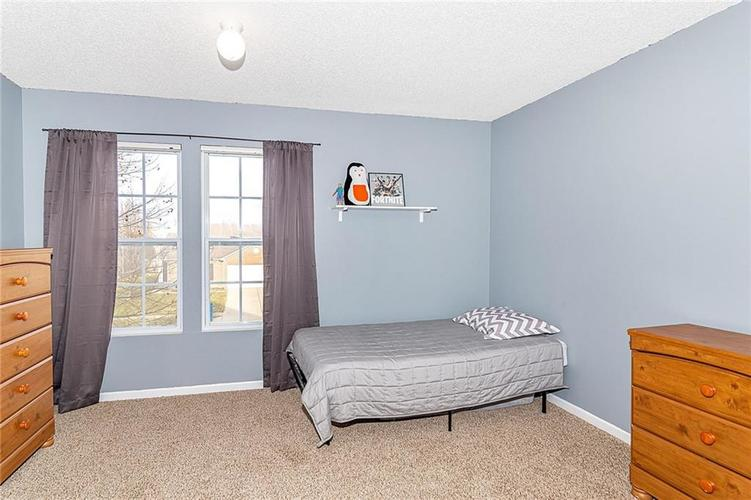 8338 Becks Mill Lane Camby, IN 46113 | MLS 21689281 | photo 24