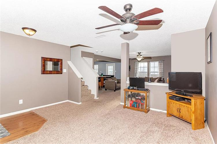 8338 Becks Mill Lane Camby, IN 46113 | MLS 21689281 | photo 4