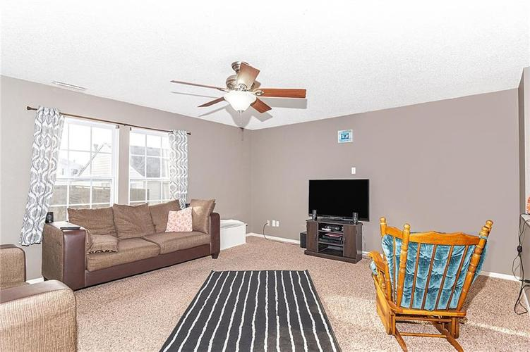 8338 Becks Mill Lane Camby, IN 46113 | MLS 21689281 | photo 5