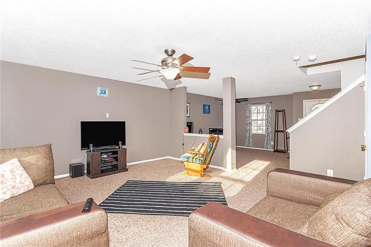 8338 Becks Mill Lane Camby, IN 46113 | MLS 21689281 | photo 6
