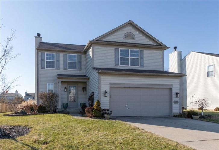 16750 Wanatah Trail Westfield, IN 46074 | MLS 21689293 | photo 1
