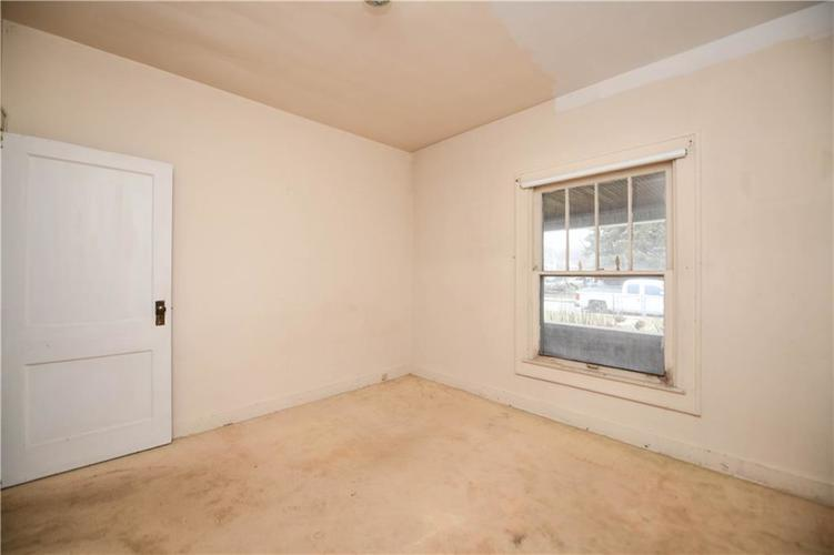 1061 W 36th Street Indianapolis, IN 46208 | MLS 21689316 | photo 20
