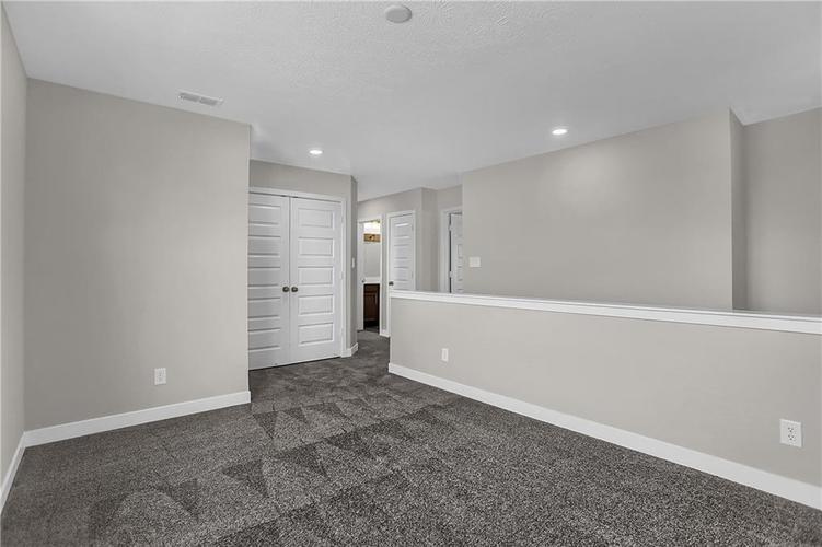 19387 Gillcrest Drive Noblesville, IN 46062 | MLS 21689325 | photo 20