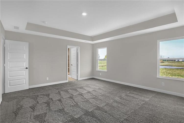 19387 Gillcrest Drive Noblesville, IN 46062 | MLS 21689325 | photo 22