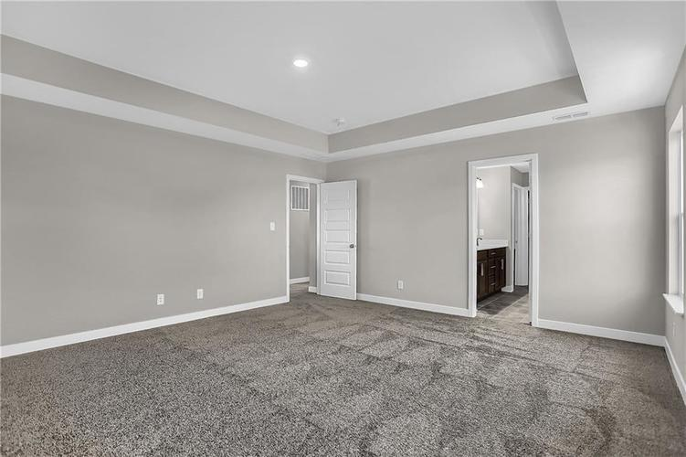 19387 Gillcrest Drive Noblesville, IN 46062 | MLS 21689325 | photo 23