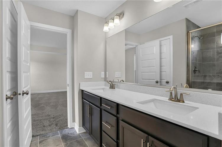 19387 Gillcrest Drive Noblesville, IN 46062 | MLS 21689325 | photo 26