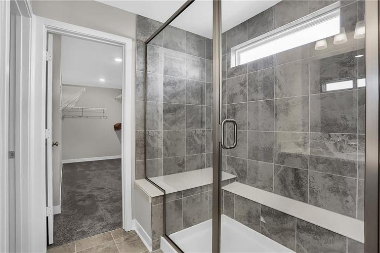 19387 Gillcrest Drive Noblesville, IN 46062 | MLS 21689325 | photo 27