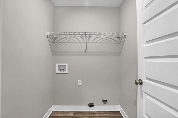 19387 Gillcrest Drive Noblesville, IN 46062 | MLS 21689325 | photo 28