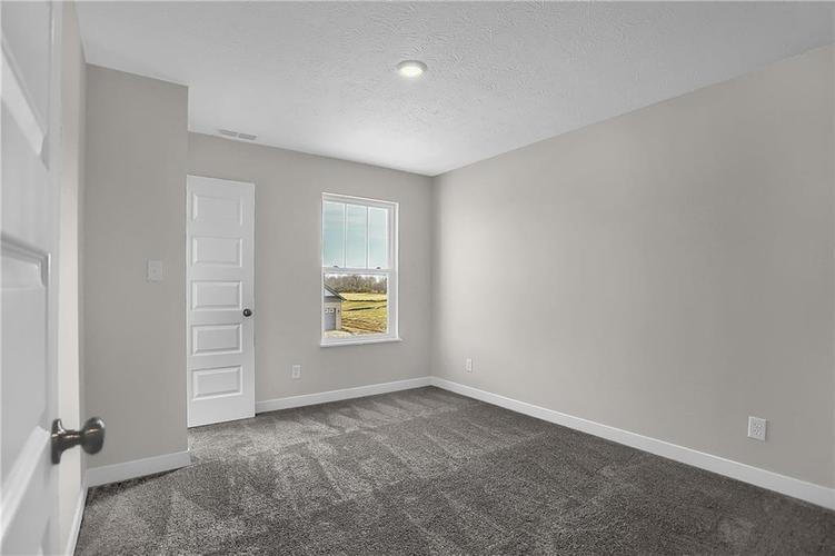 19387 Gillcrest Drive Noblesville, IN 46062 | MLS 21689325 | photo 29