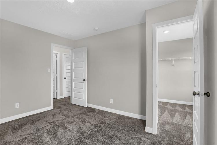 19387 Gillcrest Drive Noblesville, IN 46062 | MLS 21689325 | photo 30