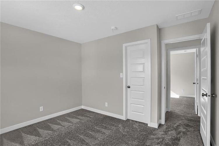 19387 Gillcrest Drive Noblesville, IN 46062 | MLS 21689325 | photo 32